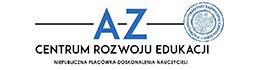 A-Z Centrum Rozwoju Edukacji