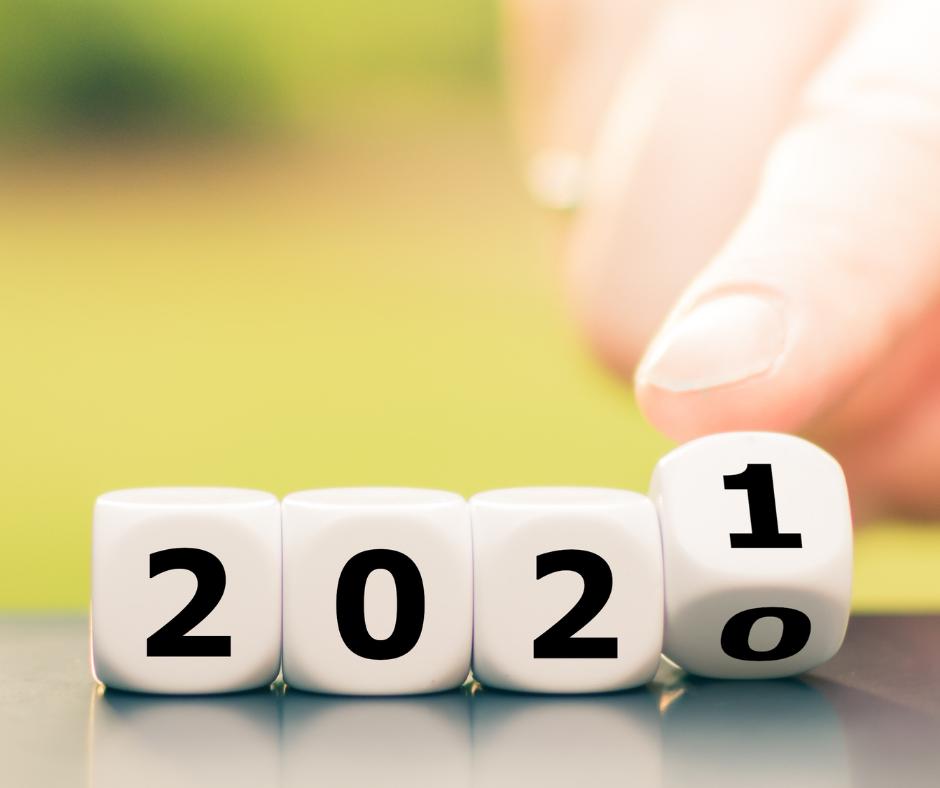 Harmonogram szkoleń otwartych w 1 kwartale 2021 r.