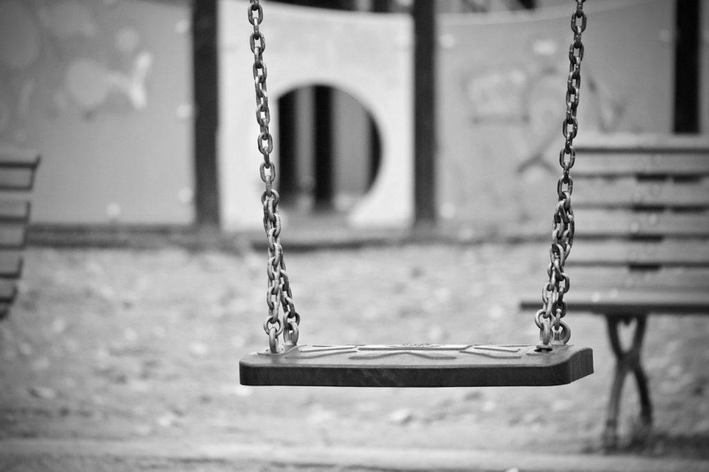 Emocje dzieci i młodzieży – coraz głośniej trzeba bić na alarm!