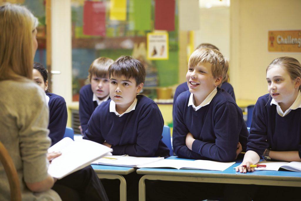 Awans zawodowy i ocena pracy nauczyciela – tryb obiegowy i online