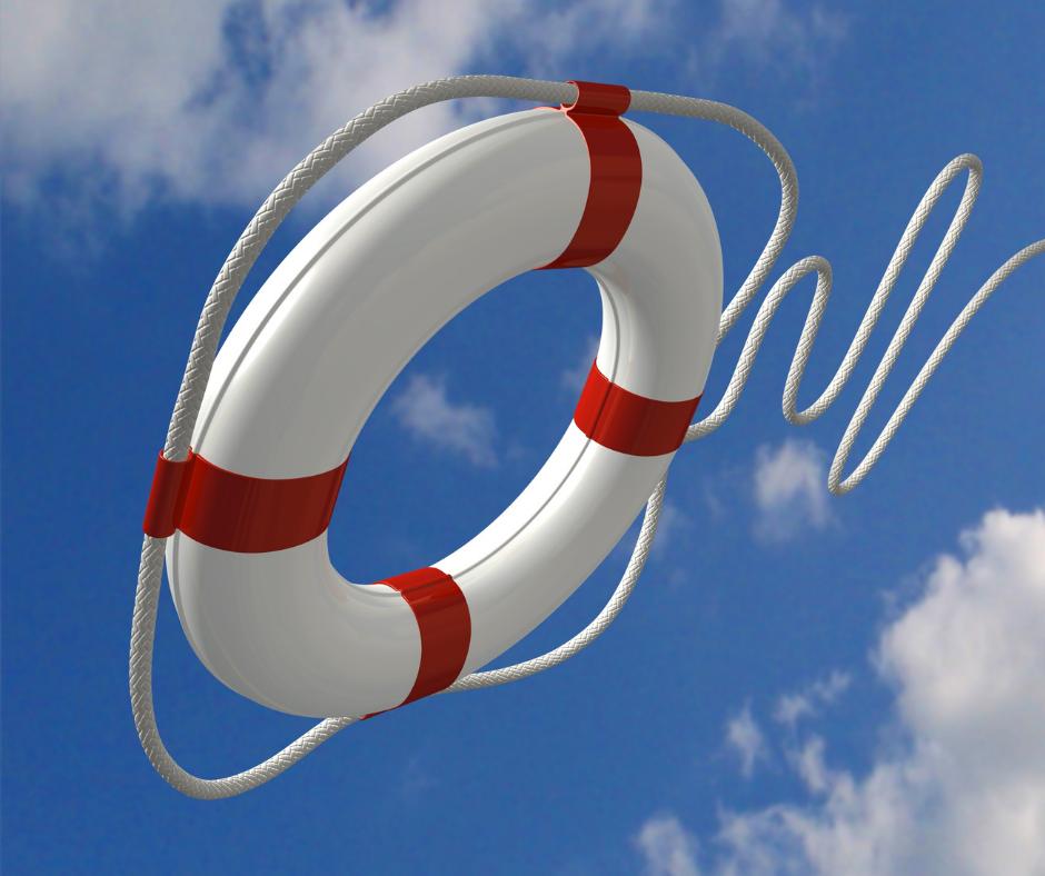 Powrót do nauki stacjonarnej – wsparcie i wytyczne kuratoriów